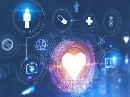 Audimedes - Realitätsnahe und zielgruppengerechte Kommunikation mit Herz
