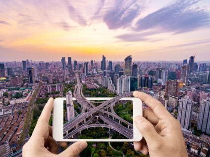 Audimedes - Moderne und innovative digitale Lösungen für mehr Effizienz