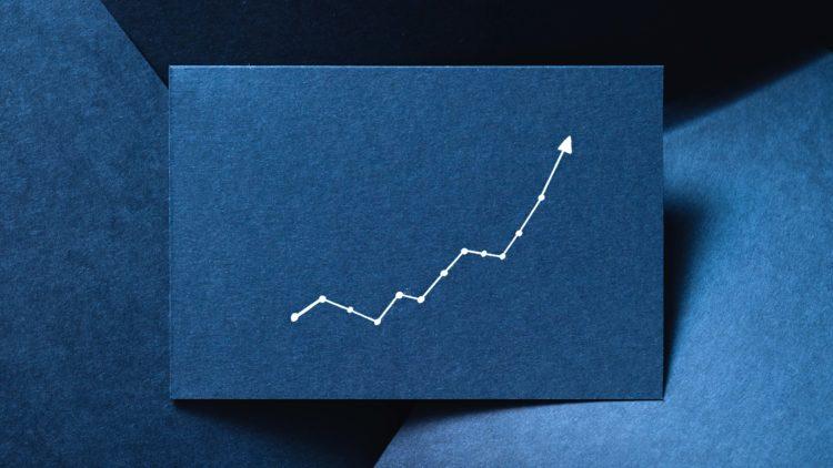 Audimedes - Neue Ideen für mehr Effizienz und Wachstum