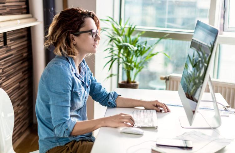 Digitaler Dialog mit Patienten über Chat und Messenger