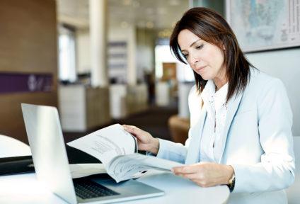 Planung, Durchführung und Aufbereitung von medzinischen Forschungsstudien