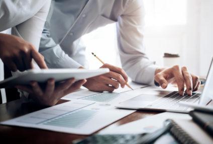 Audimedes - Wir suchen Unterstützung für unser Qualitätsmanagement