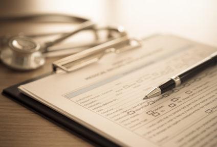 Audimedes - Wir suchen Unterstützung für unser Ärzteteam