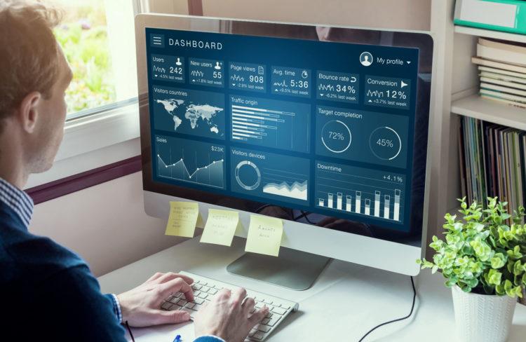 Prozessoptimierende Prüfung Ihrer Kundenkommunkation auf allen Kanälen