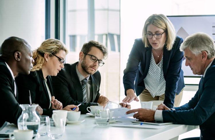 Audimedes - Wir realisieren Ihre Kundenservice-Visionen