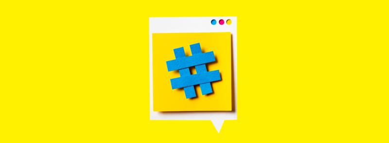 Social Media strategisch im Marketing nutzen