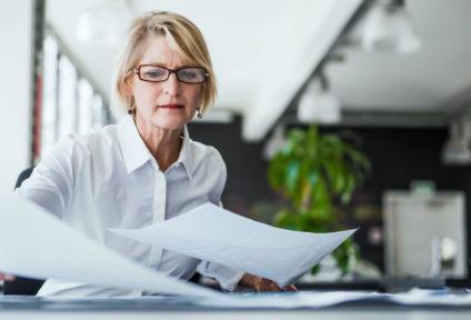 Bedarfs- und zielorientierte Mailings für Healthcare Professionals