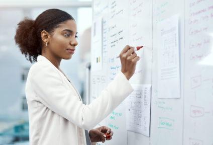 Konzeption und Entwicklung von spezialisierten Lernangeboten für Healthcare Professionals