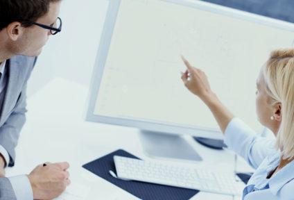 Medizinisch-wissenschaftliche Informationsservices für Healthcare Professionals