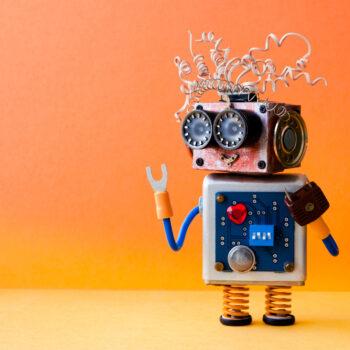 Innovative digitale Lösungen erweitern Ihre User-Experience