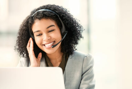 24-hour patient service on all communication channels