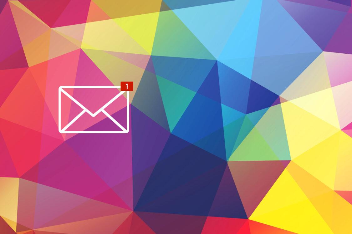 Audimedes - Experten-Newsletter rund um das Thema Gesundheitskommunikation und Healthcare