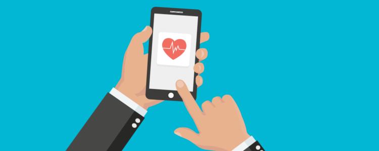 Welche Regularien gelten für eine Gesundheitsapp?